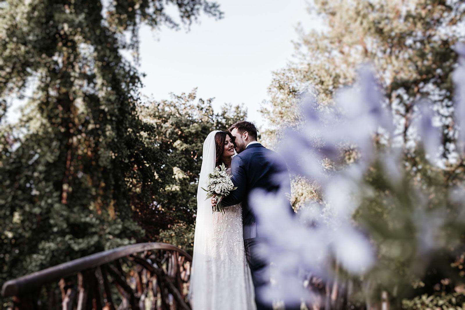 Matrimonio al Borgo Seghetti Panichi - Wedding at Borgo Seghetti Panichi