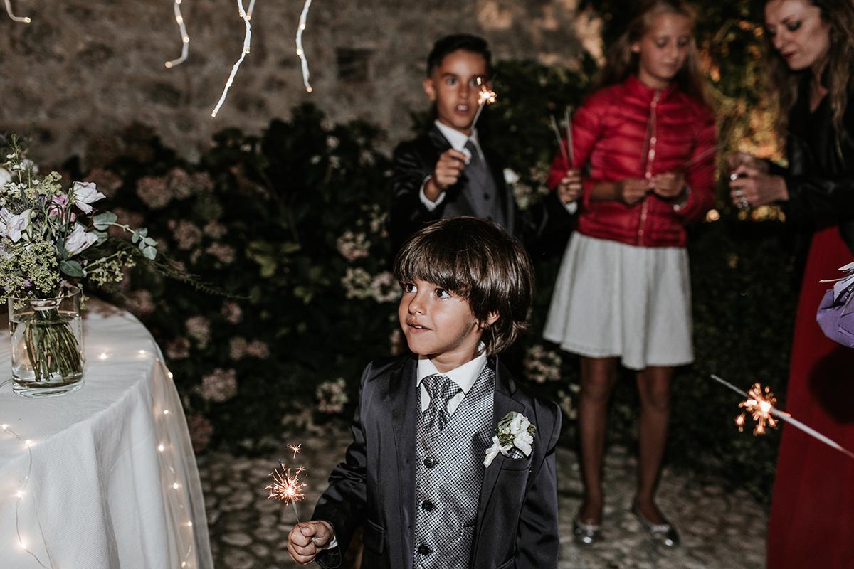 Matrimonio al Monastero Santo Spirito; Wedding at Monastero Santo Spirito