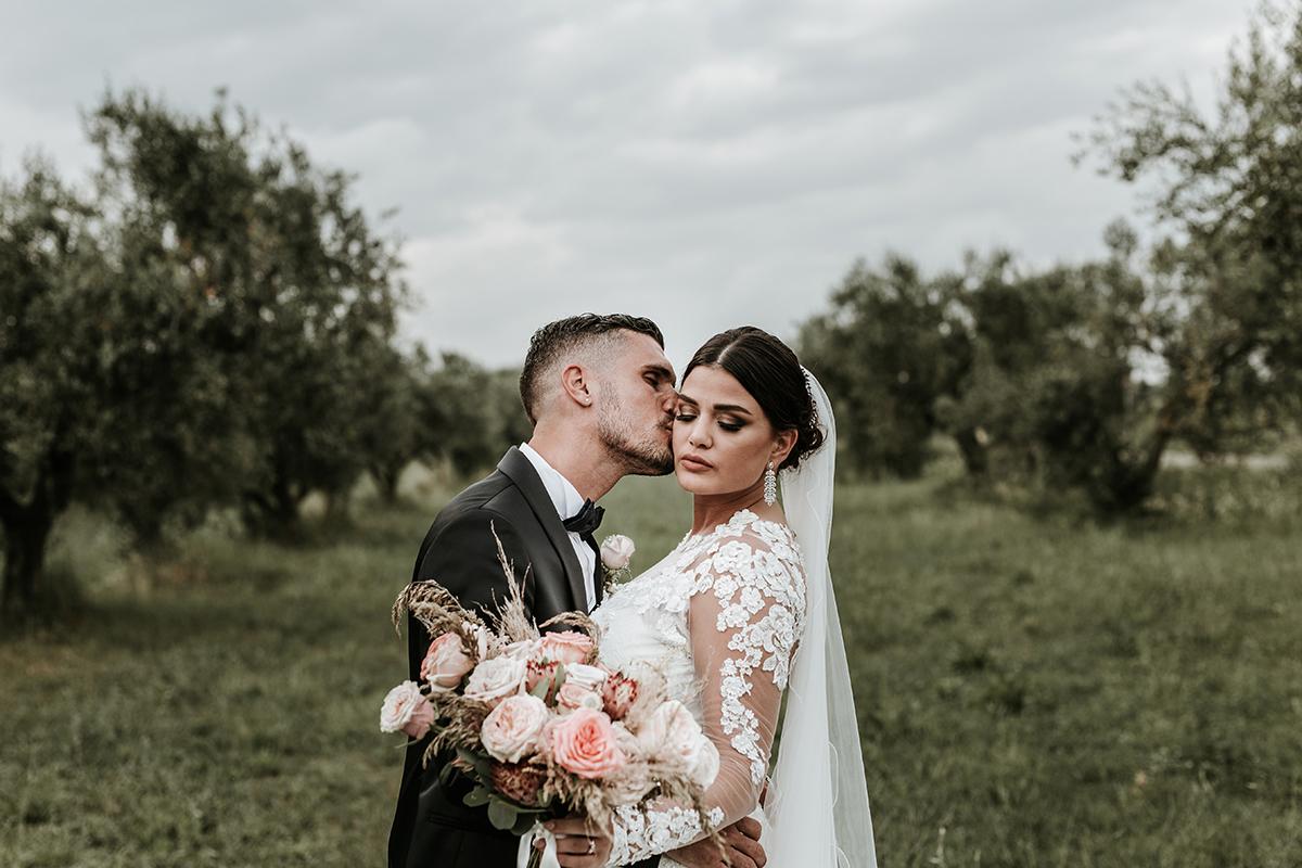 Matrimonio a Borgo Fonte Scura- Wedding at Borgo Fonte Scura